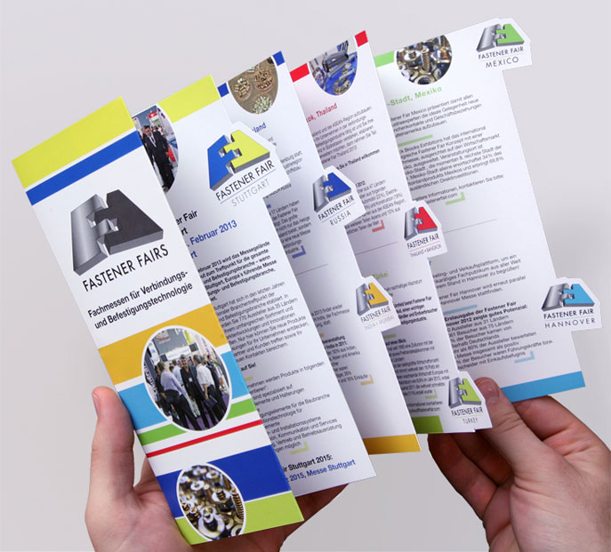 high impact mailers braden theadgold graphic design agency